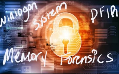 My Opinion: Memory Forensics and DFIR